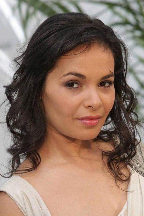 Saïda Jawad
