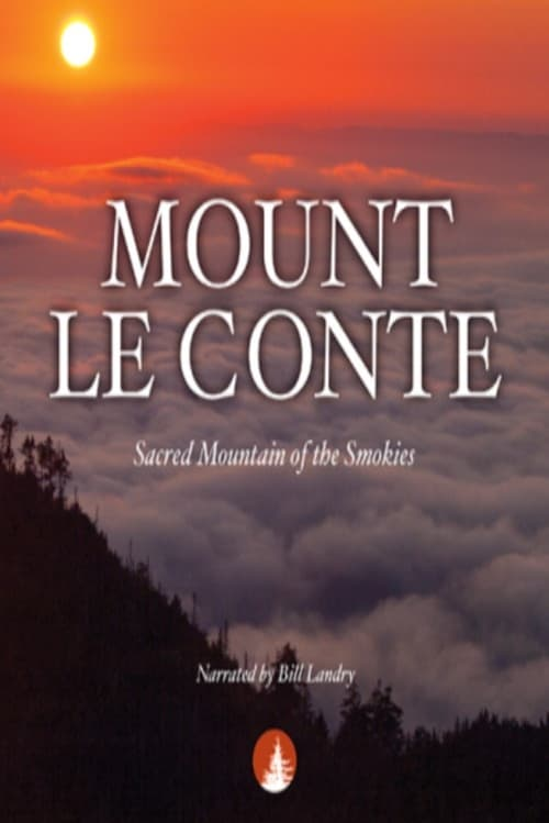 Smoky Mountain Explorer - Mount Le Conte