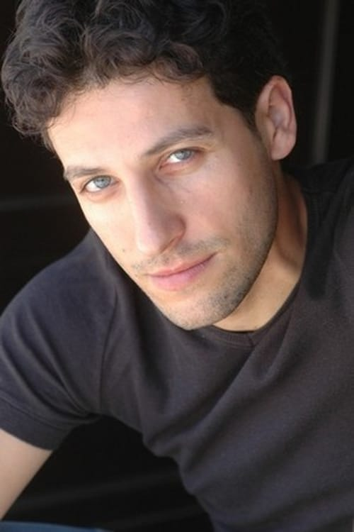 Leonardo Santini