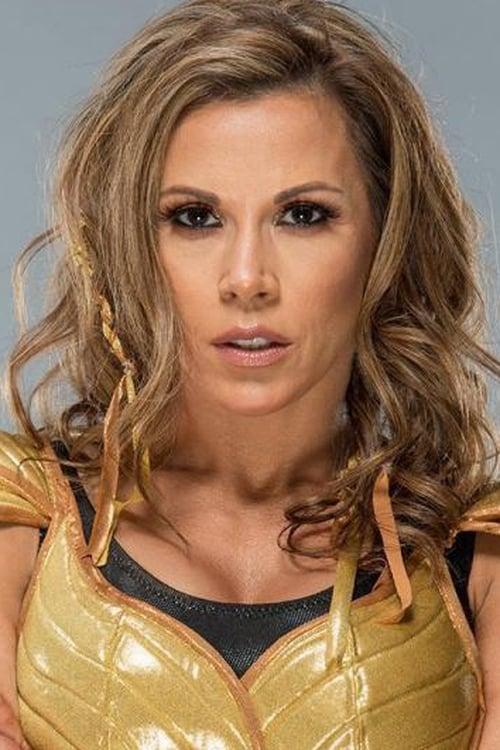 Mickie Laree James-Aldis