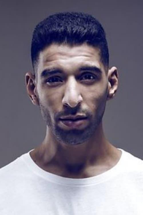 Dulfi Al-Jabouri