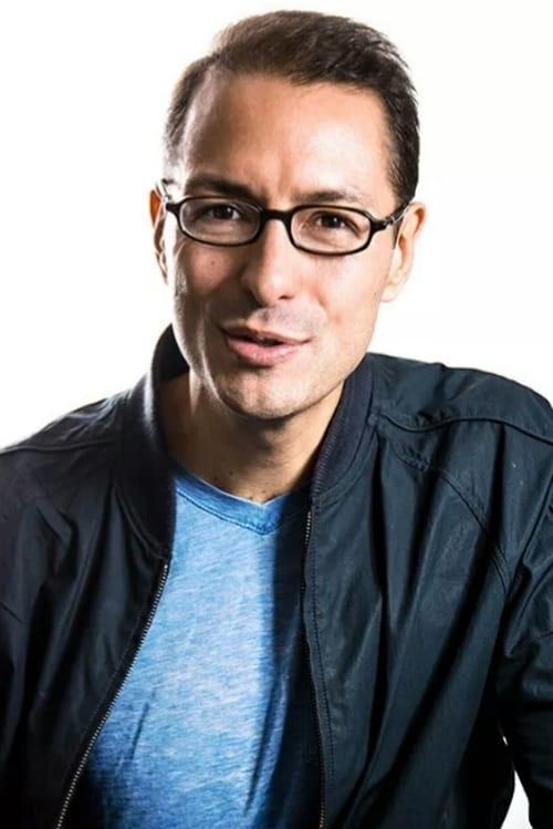 Julián Rebolledo