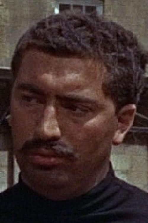 Peter Brayham