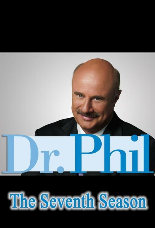 Watch Dr. Phil Season 7 Episode 64 Full Movie Download