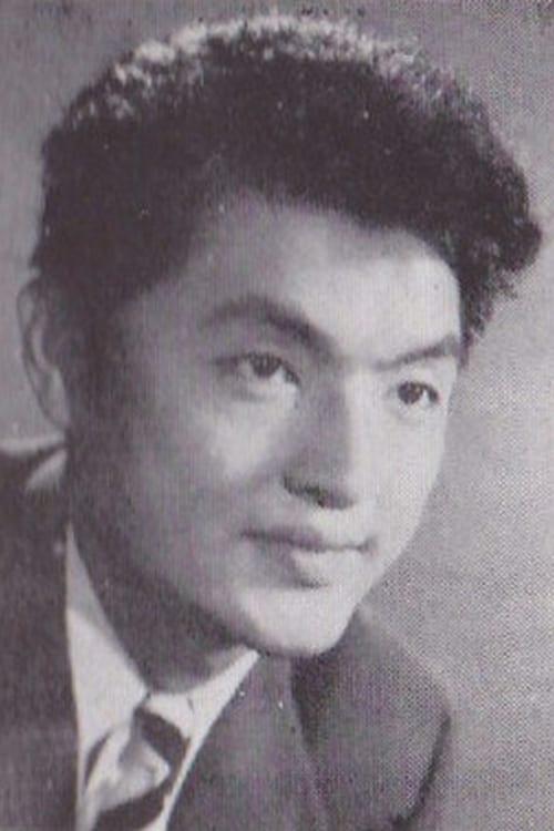 Yōichi Numata