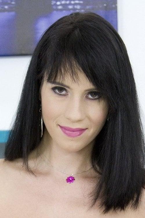 Isabelle Noir
