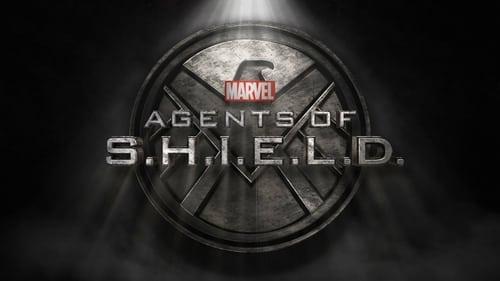 Marvel's Agents of S.H.I.E.L.D. Season 7