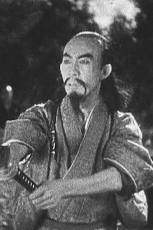 Minoru Takase