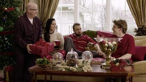 Assistir Para Sempre Natal Dublado Online em HD 720p e 1080p