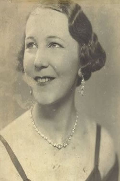 Betty Jumel