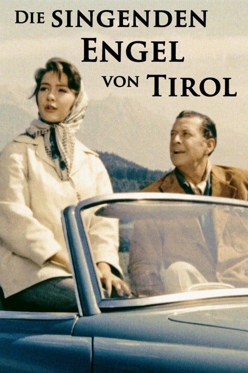 Die singenden Engel von Tirol