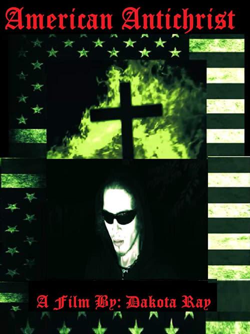 American Antichrist