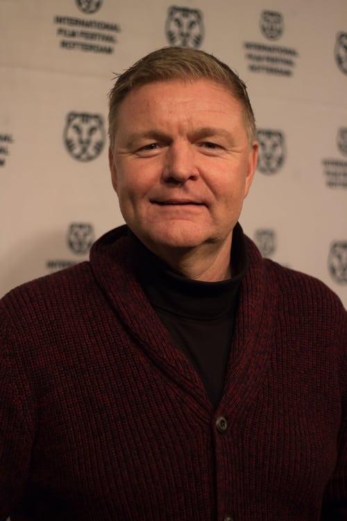 René Mioch