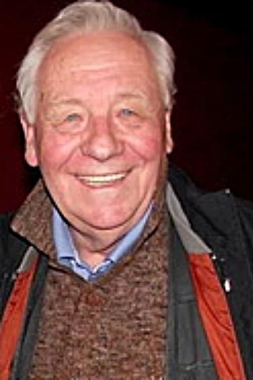 Ion Arcudeanu