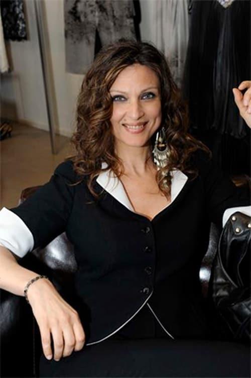 Eleonora Cajafa