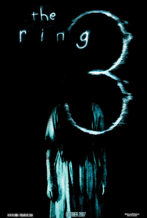 Movie the ring online
