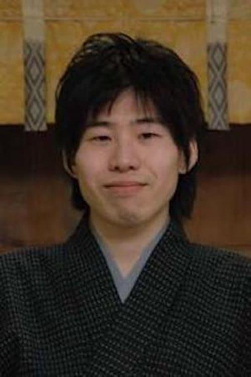 Akifumi Miura