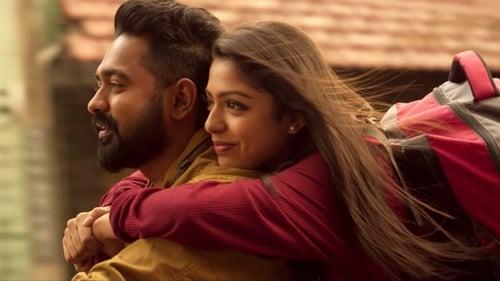Mandharam (2018) Full Movie Watch Online
