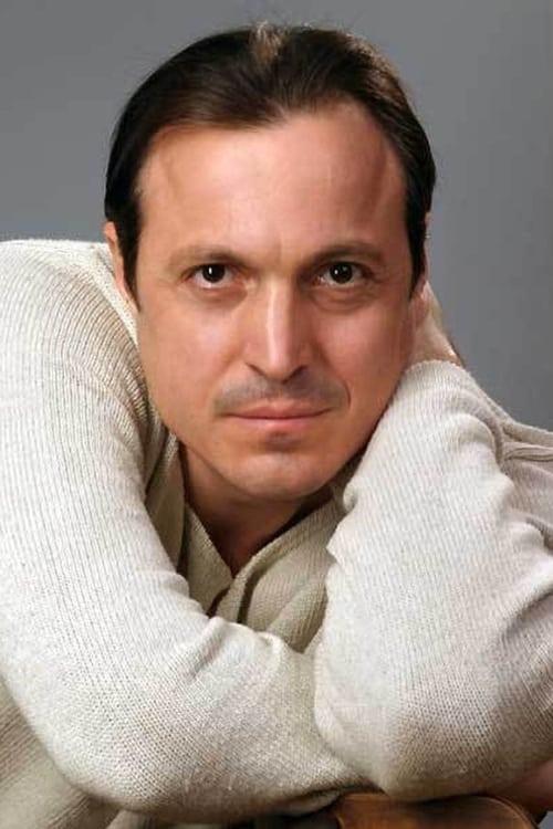 Igor Kistol