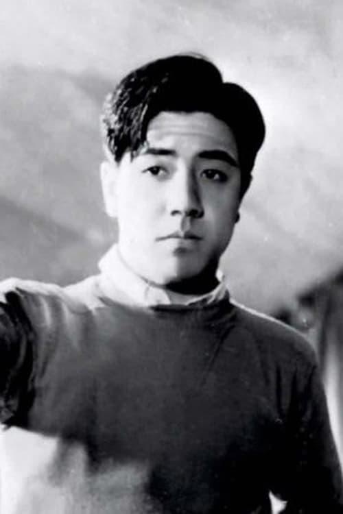 Akio Isono