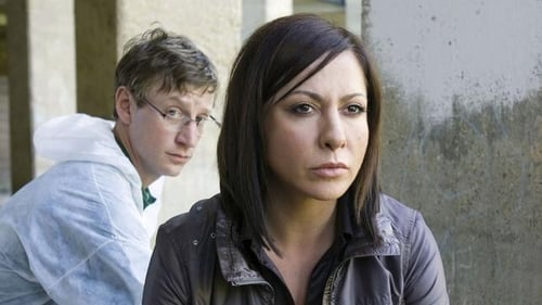 Watch Scene of the Crime S40E2 in English Online Free | HD