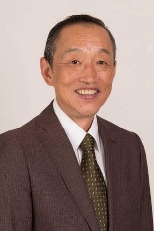 Kenji Kasai