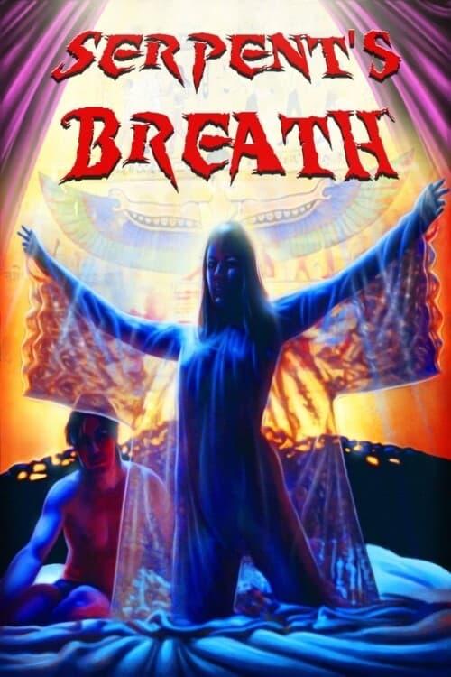 Serpent's Breath