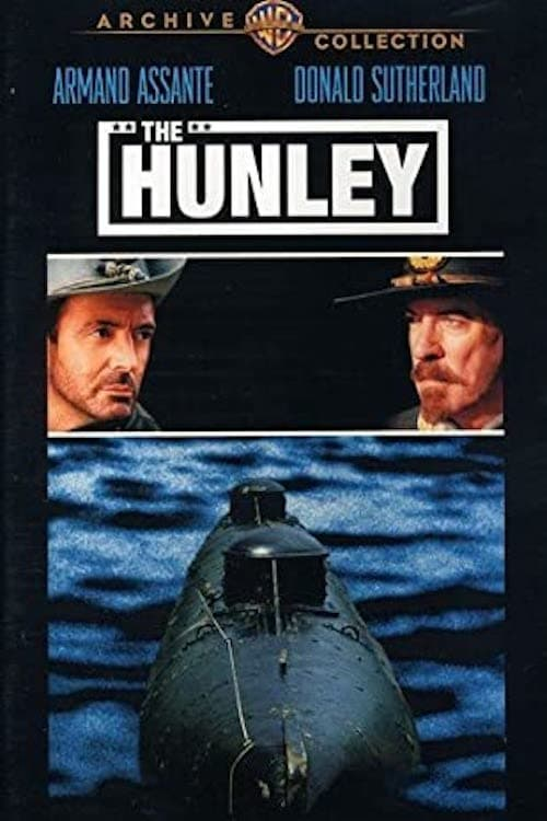 The Hunley