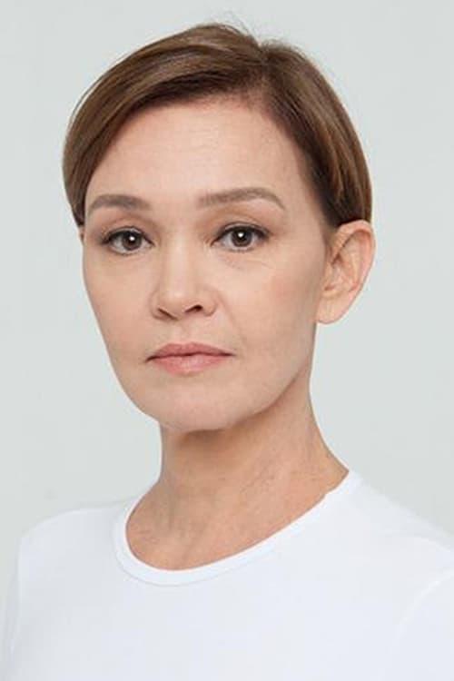 Júlia Lemmertz