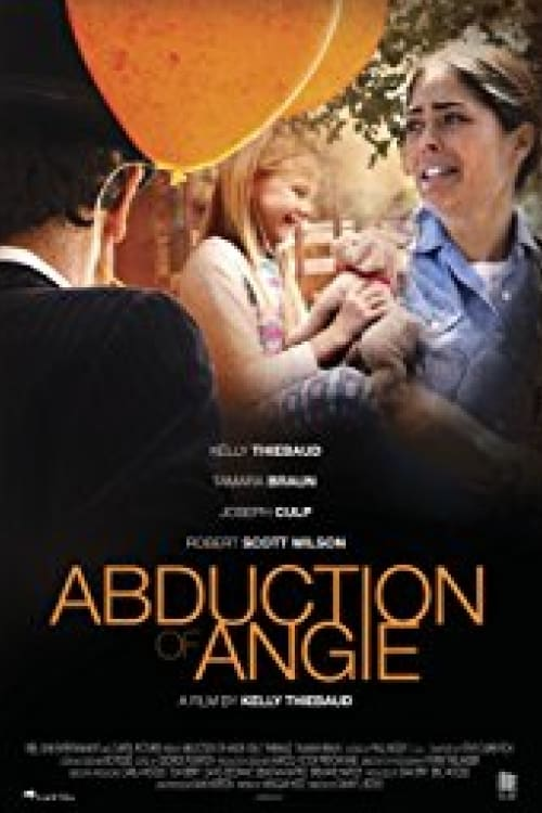Abduction of Angie
