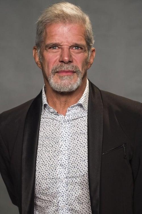 Raul Gazolla