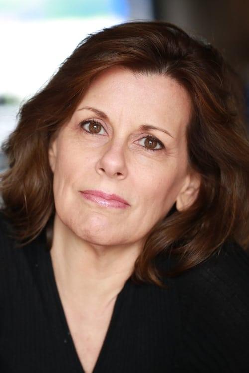 Carol Schneider