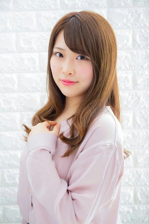 Ruriko Noguchi