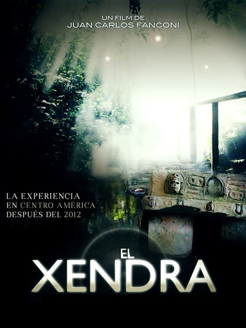 The Xendra