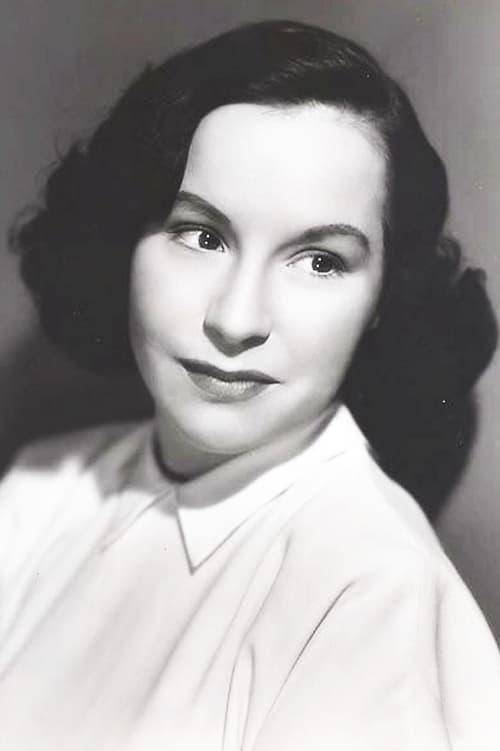 Carol Thurston