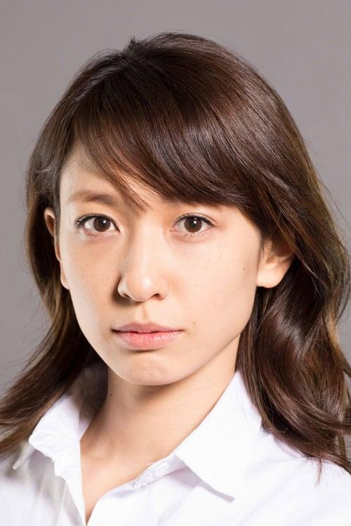 Natsuko Haru