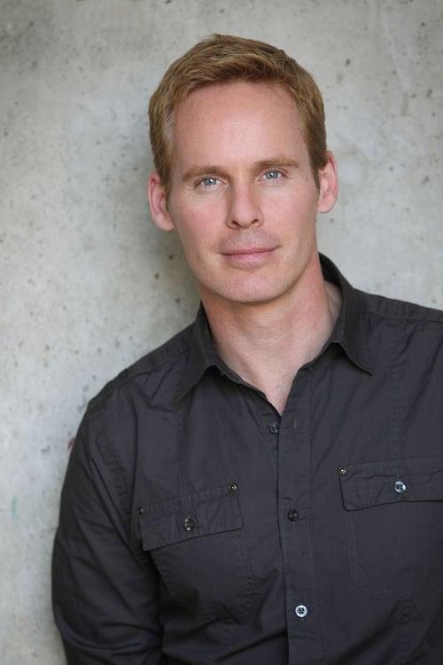 David Orth