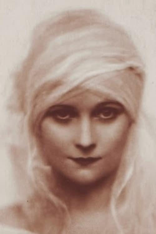 Maria Mindzenty