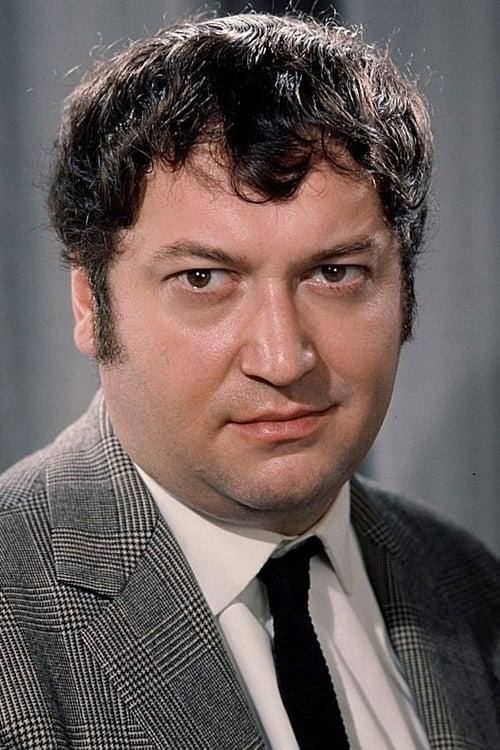 Michel de Ré