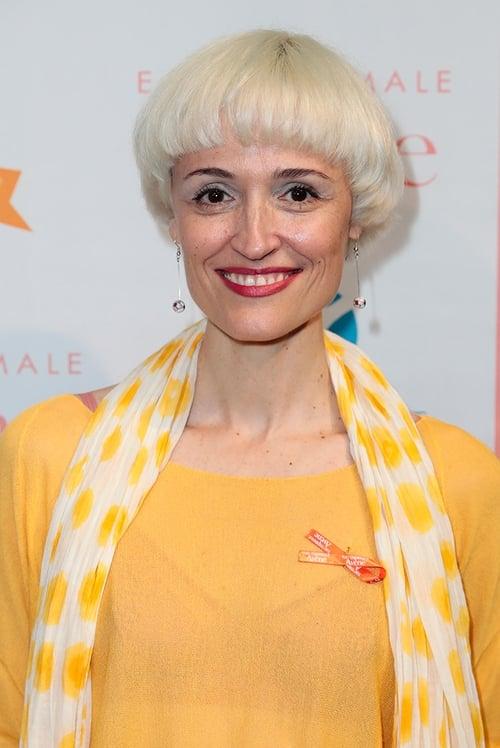 Laura Pamplona