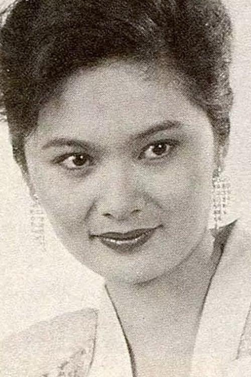 Yueqiao Han