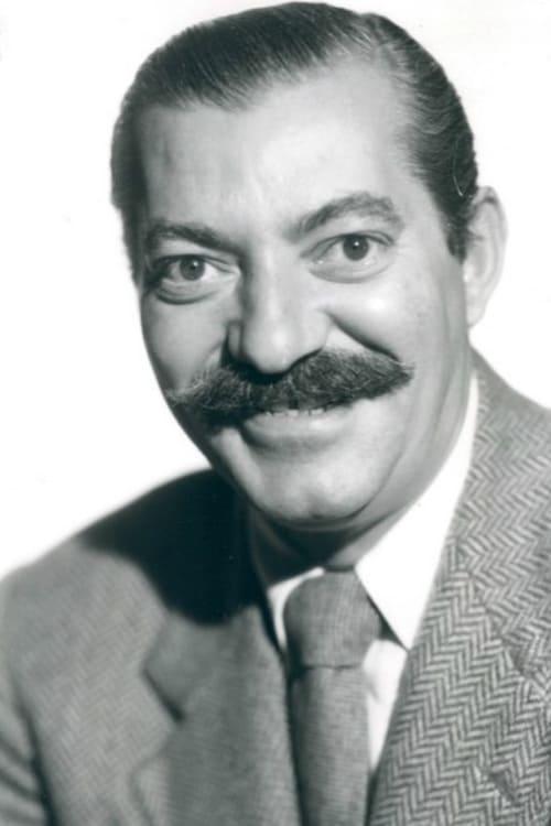 Jerry Colonna