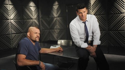 Watch Bones S9E5 in English Online Free | HD