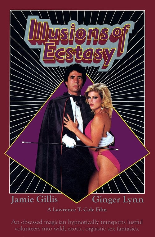 Illusions of Ecstasy