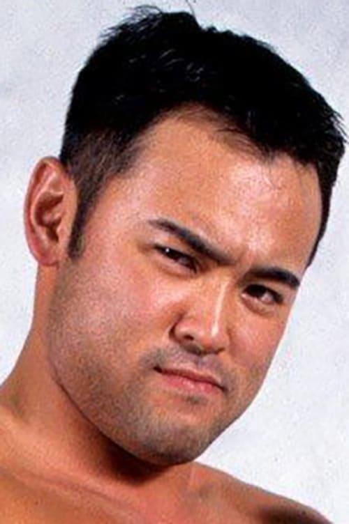 Kazuhiro Hayashi