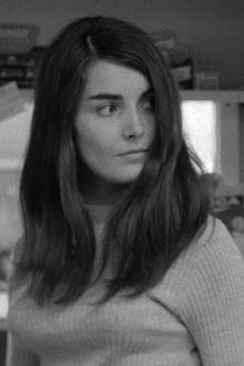 Christine Noonan