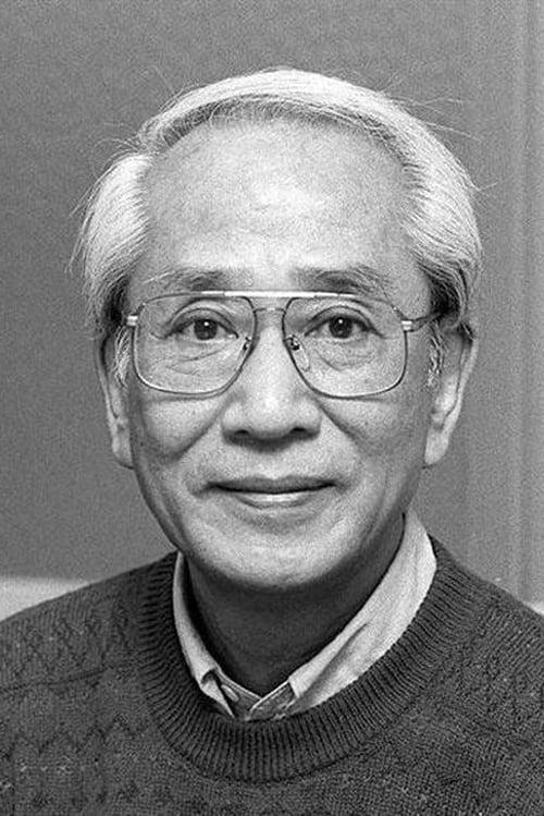 Yûsuke Takita