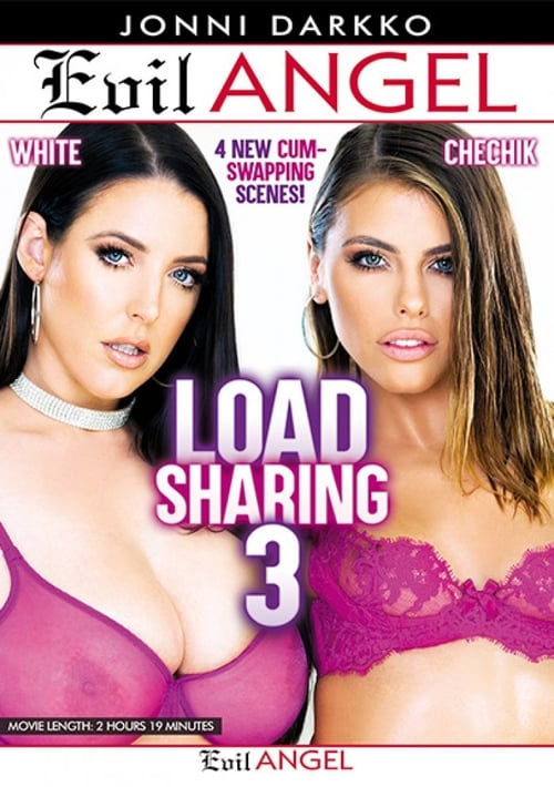 [15+ DVDRIP] Free Youtube Load Sharing 3 2018 Movie Download