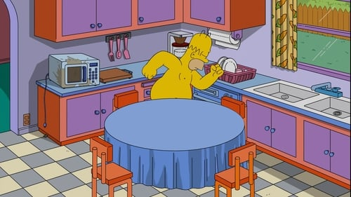 Watch The Simpsons S28E2 in English Online Free | HD