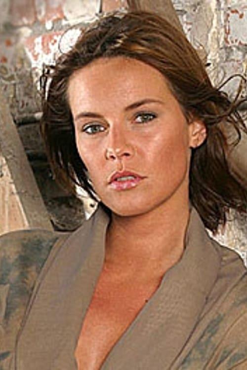 Sophie Winters